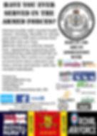 Leaflet 2019 CIO.jpg