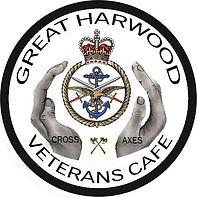GREAT HARWOOD BC 11TRANS.jpg