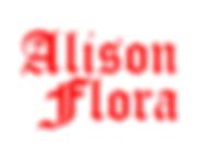 alison flora.png