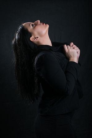 woman-3654789_1280.jpg