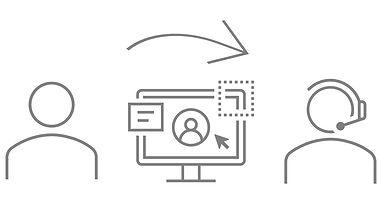 ホームページ制作・簡単・講座・自分で作る.jpg