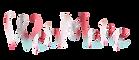 Web制作&講座WebMake .png