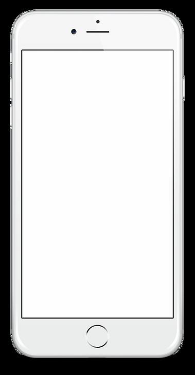 白 iphone .png