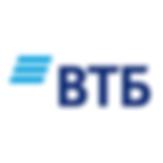 VTB_logo_2018.png