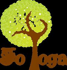 jo yoga logo.png