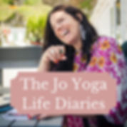 The Jo Yoga Life Diaries (3).jpg