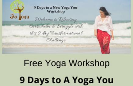 beginers Yoga Workshop-2.png