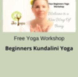 Copy of Prosperity Yoga Workshop (1).jpg