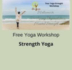 Copy of Prosperity Yoga Workshop (2).jpg