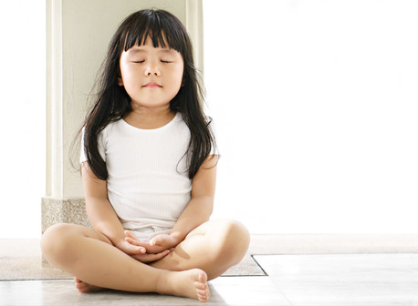 Top 6 Benefits of Mindfulness for Children (And How to Teach Mindfulness In the Classroom)