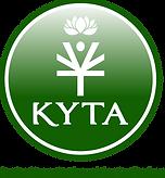 KYTA-tag-bld-gradient.png