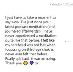 Meditation%20testimonial%20Insta_edited.