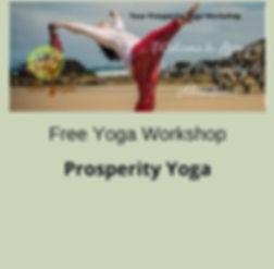 Copy of Prosperity Yoga Workshop.jpg