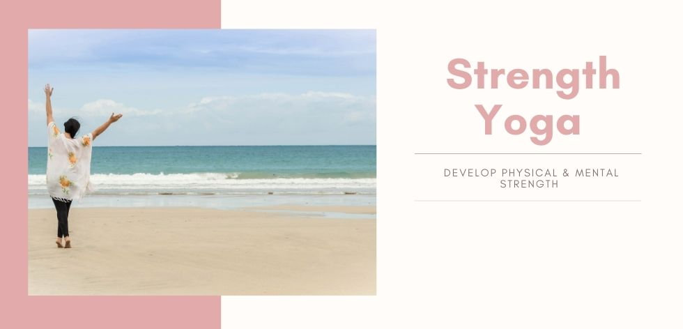 Strength Yoga.jpg
