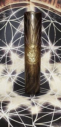 Váza 10,5x50