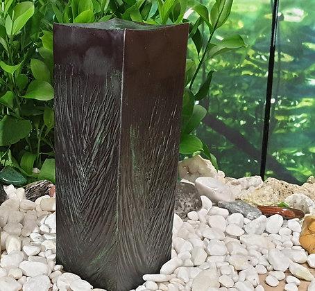 Váza NaturLike 204