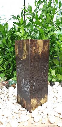 Váza NaturLike 207