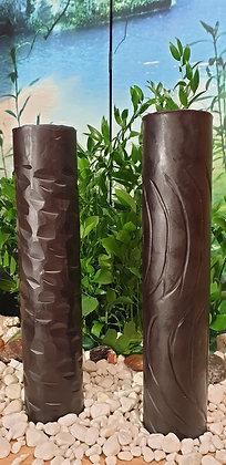 Váza NaturLike 201&202
