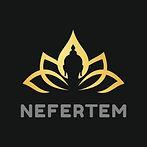 Nefertem_barva-black.jpg