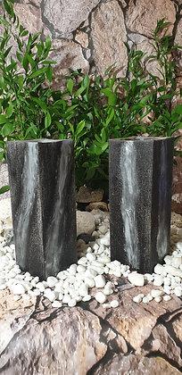 Váza StoneWood 104&105
