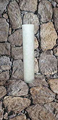 Svíce Bílá 10x50