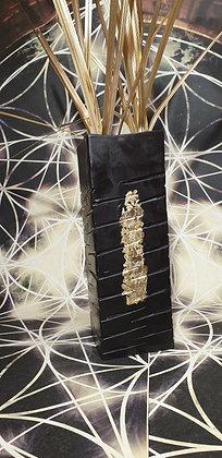 NaturLike Vase 206 Gold