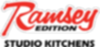 Ramsey Edition Studio Kitchens Logo.png