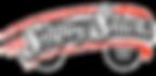 snappysnacks logo.png