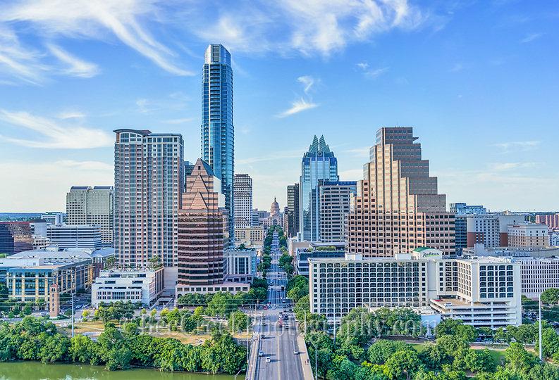 Downtown-Austin-DSC03876.jpg