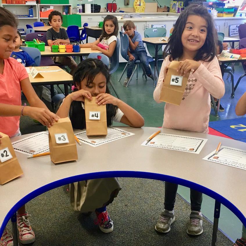 new Altadena charter school