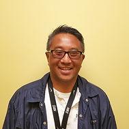 Alma Fuerte Staff Roger Yee.jpeg