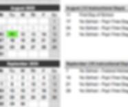 2021 School Calendar.png