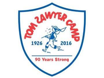 Tom Sawyer After School Program Starts Today!