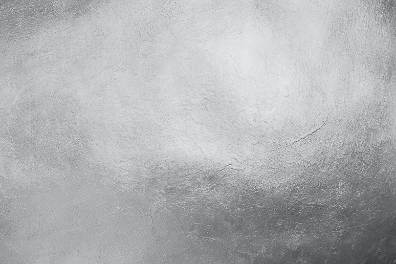 Naked Flower Silver Texture.png