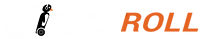 elektrikli kaykay logo