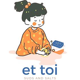 Et Toi (1).png
