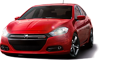 Dodge Dart Performance Parts and Tuning
