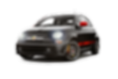 Abarth and 500T Performance Parts