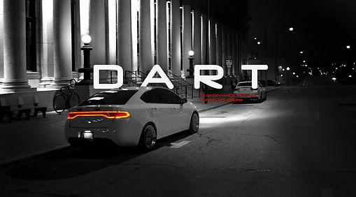Abarth Tuning - EURO+DRIVE