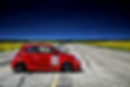 Abarth Track Prep and Performance