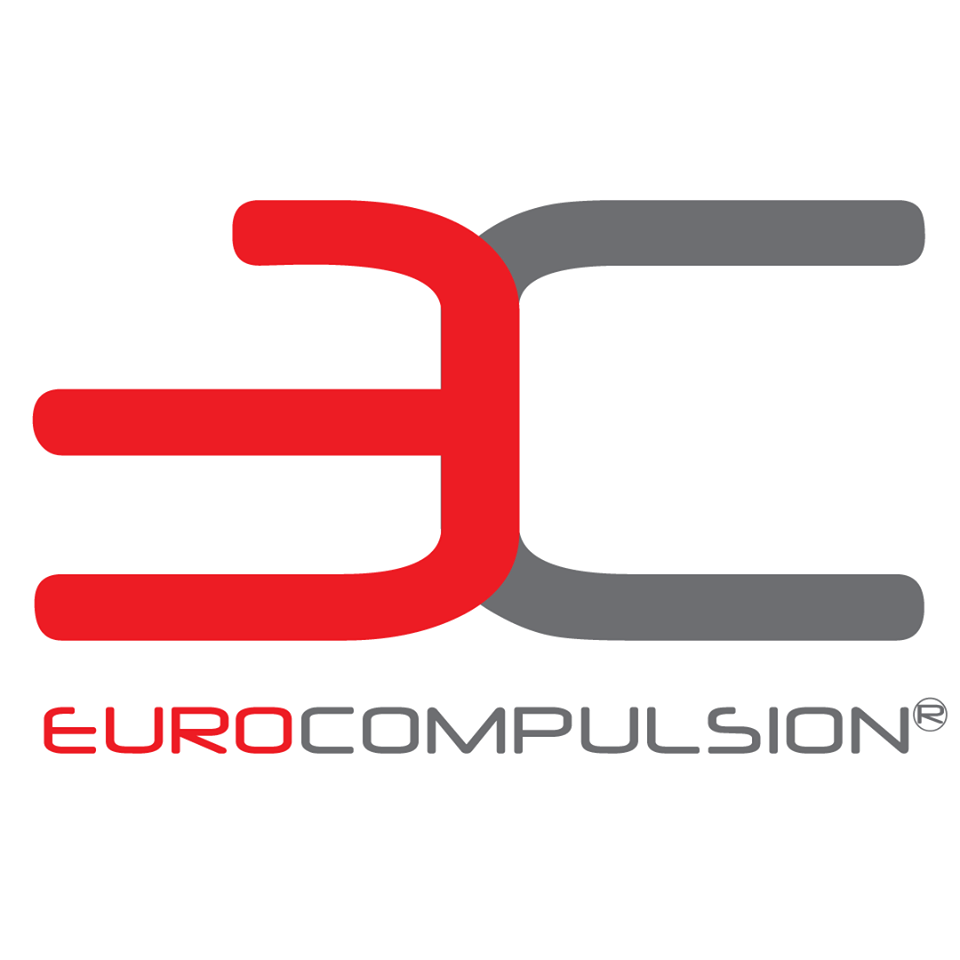 EUROCOMPULION LLC