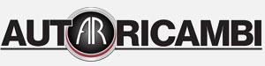 Auto Ricambi, LLC