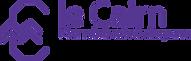 logo cairn.png