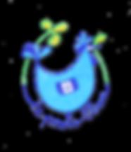 LOGO-poule-bleue2.png