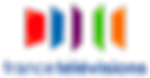 800px-France_televisions_2008_logo.png