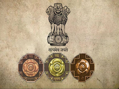 Padma Awards: The hidden pool of Indic talent and praxis