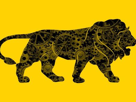 Make In India: Why India needs Swadeshi 2.0