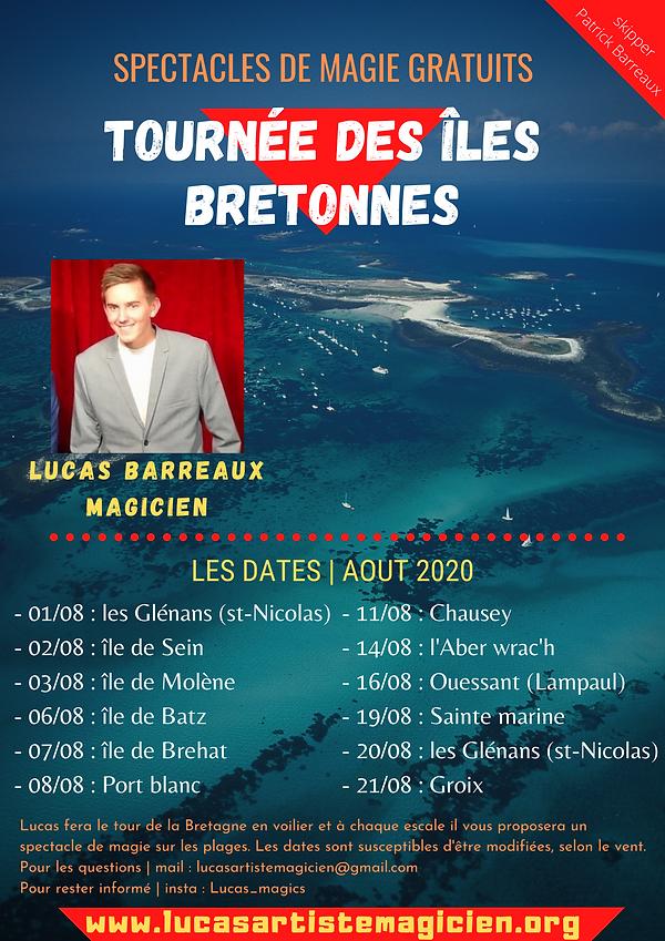 Tournée_des_iles_bretonnes.png