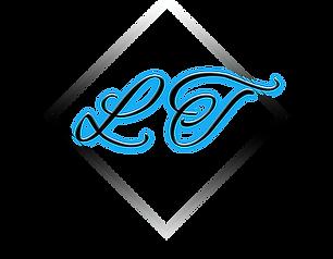LT script Logo 3.png