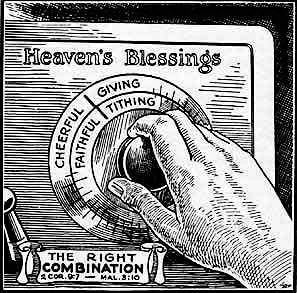 Tithing-1.jpg